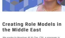 CFA Institute Global Candidate Newsletter